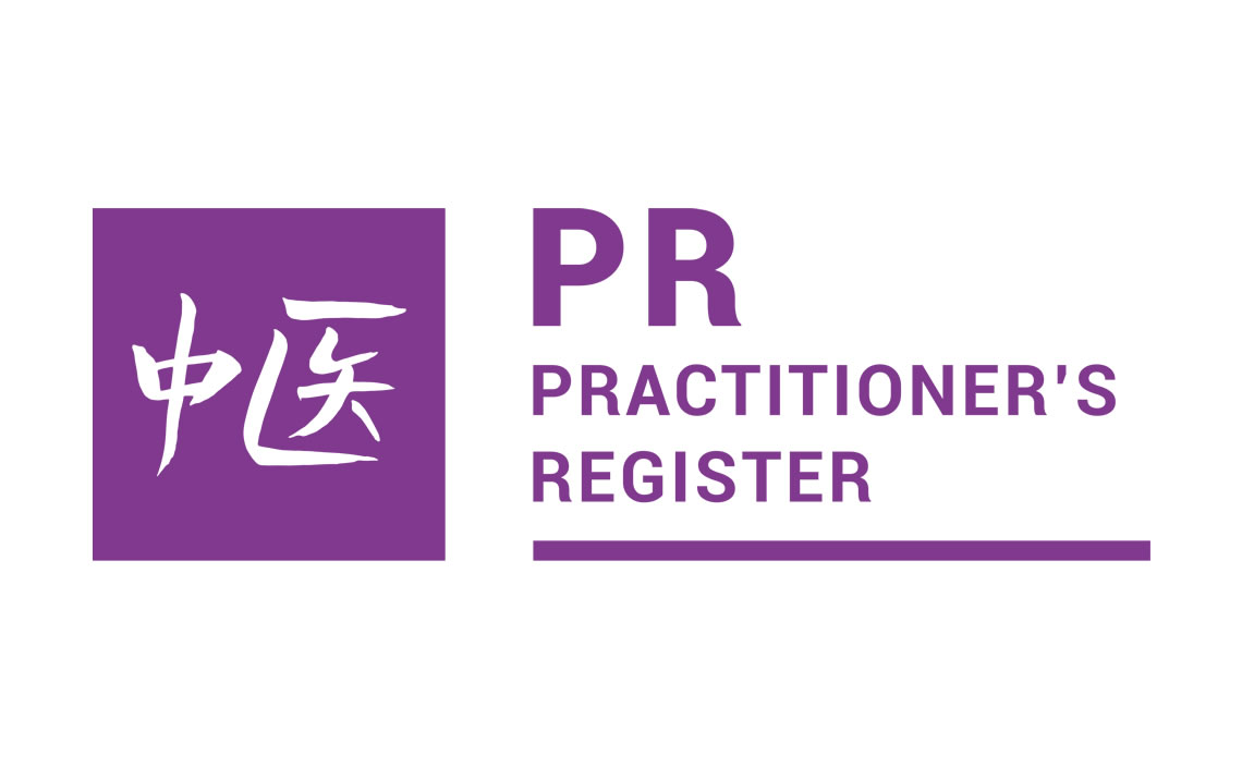 Practitioner's Register | Expert Team FEMTC